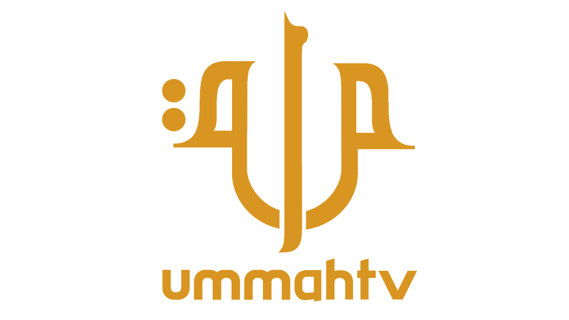 Ummah TV - Muslim Lifestyle Channel on DStv ch  345 and GOtv